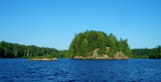 Jacks-Lake-2-930x480