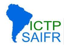 ICTPSAIFR