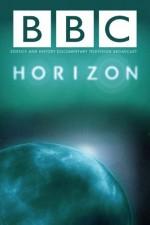 10222_Horizon_1964