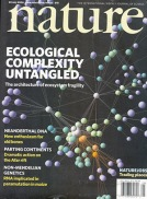 cover_nature2