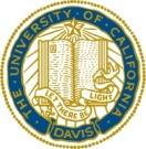 UCD crest